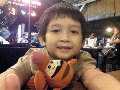 Img00500-20110706-2012