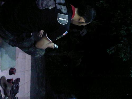 Img-20110830-00224