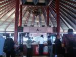 Gate A7 @ Soekarno-Hatta International Airport