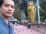 Batu Cave - Selangor