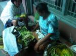 Pecel Pincuk depan Binatu Semarang - Jl. Gajahmada 18