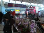 Bandara Sultan Hasanuddin, Makassar