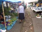 Pagi di Pasar Wage @ Legundi, Girimulyo, Panggang, Gunungkidul